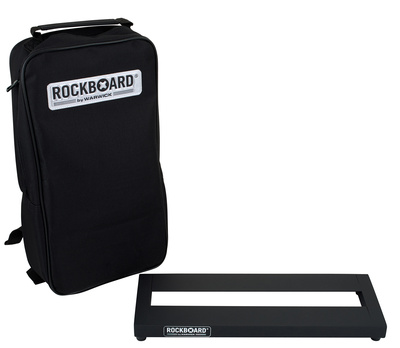 Rockboard Solo GB