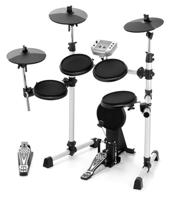 MPS 150 E Drum Set