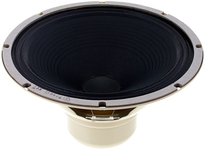 section dj kit pa mixers speakers amps celestion cream 12 16 ohms dancetech. Black Bedroom Furniture Sets. Home Design Ideas