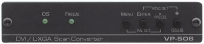 Kramer VP-506 Scan Converter