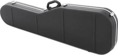 STD EBS bass guitar Case