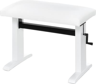 Mod 60 Piano Bench