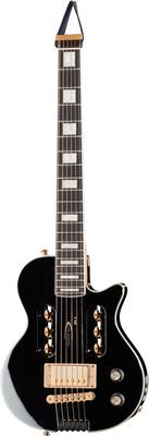 Traveler Guitars Traveler EG-1 Custom V2 BK