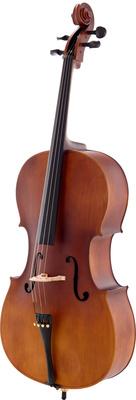 Student Cello Set 12