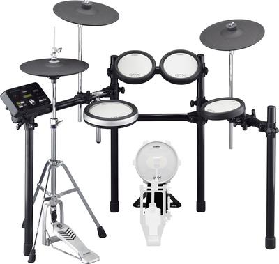 DTX582K E Drum Set