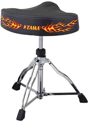 HT530FE Drum Throne