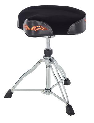 HT530CFE Drum Throne