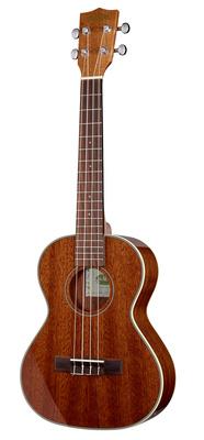 KA TG mahogany tenor ukulele