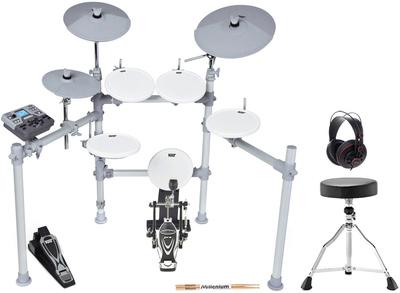 KT2 E Drum Set Bundle