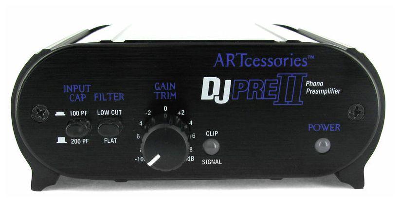 Adquirir nuevo amplificador para oir vinilos 6576377_800