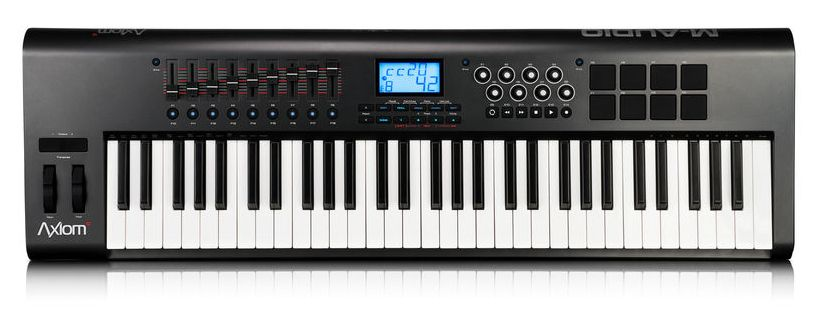 Piano : sad piano chords loop Sad Piano Chords Loop . Sad Piano Chordsu201a Sad Pianou201a Piano