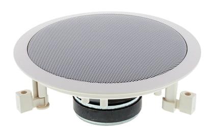 Deckenlautsprecher Bad/WC, Kaufberatung Stereo - HIFI-FORUM