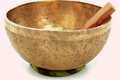 Thomann Singing Bowl 2000g