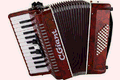 C.Giant Accordion Set 48
