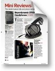 Beyerdynamic DT-990 Pro Future Music (00/00)