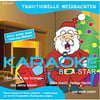 World of Karaoke Traditionelle Weihnachten
