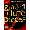 Chester Music Grade 1 Flute Pieces