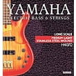 Stringsets for 6-String Bass