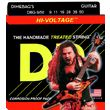 009 String Sets for Electric Guitar