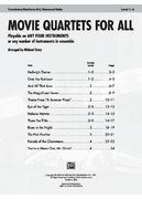 Table of contents Download