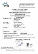 M1 Certificate Download