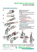 Setup instructions Download