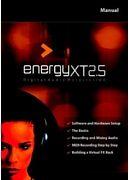 Manual: energyXT2.5 Download