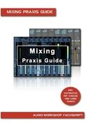 Mixing Praxis Guide Download