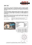 Data Sheet Download