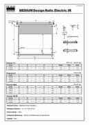 Technische Zeichnung Download