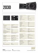 Specs Download