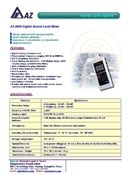Datasheet Download