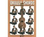 Ukulele Chords Music Sales