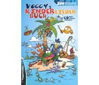 Voggy's Kinderliederbuch Voggenreiter