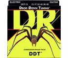 DDT-13 DR Strings
