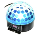 LED Hellball 3 RGB Varytec
