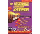 Pop Rock Oldies Vol.1 Streetlife Music