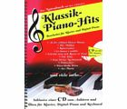 Classical Piano Hits Selection Streetlife Music