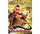 Andreas Gabalier Songbook Melodie Der Welt