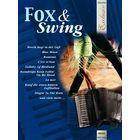 Holzschuh Verlag Fox & Swing (Acc)