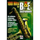 Hildner Musikverlag 100 Hits for Bb & Eb 1