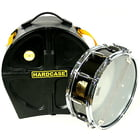 Pearl CS-1450 Chad Smith Snare Set