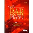 Edition Dux Susi's Bar Piano Vol.1