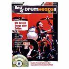 PPV Medien Best of DrumHeads Vol.1