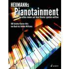 Schott Heumanns Pianotainment