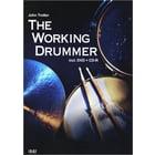 AMA Verlag The Working Drummer