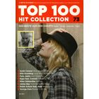 Schott Top 100 Hit Collection 73