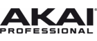 Akai Professional