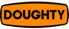 Doughty Engineering Limited