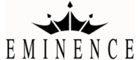 Eminence Speaker LLC